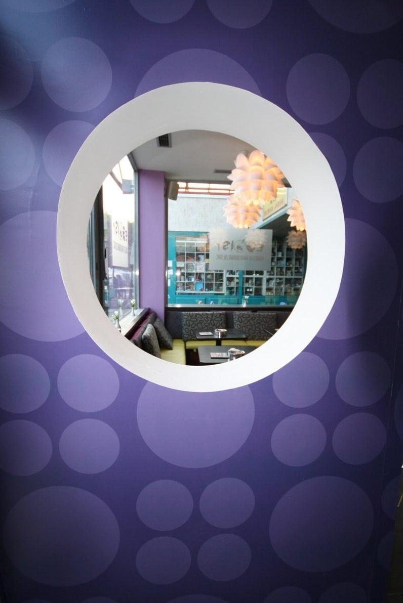 Caffe-bar-Egoist-Jarun-slika-6-2
